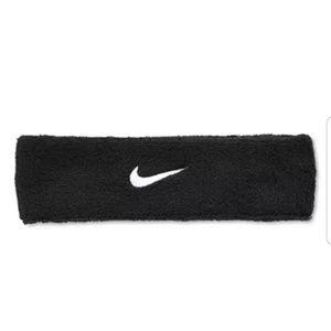 NWOT!!Nike unisex Sweat band